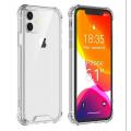 F.Acrilico Anticolpe Iphone 11 PRO MAX