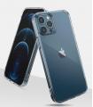 仿原透明套F.Tipo Original Transparente Samsung A72 5G