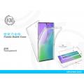 F.Doble Cara Acrilico Redmi Note 10 Pro