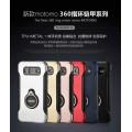 F.Motomo Con Anillo Samsung Galaxy Note10 Pro